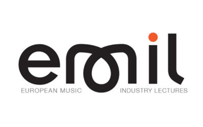 E.M.I.L. (European Music Industry Lectures) : First Ableton Certified Training Center in Rhône-Alpes region !