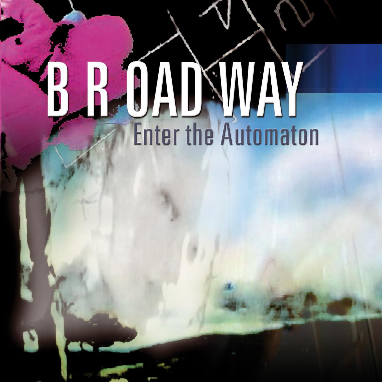 Enter the automaton