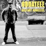 Halfway Homeless