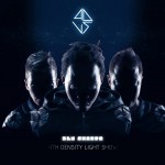 4DLS – Fourth Density Light Show