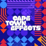 Cape Town Effects