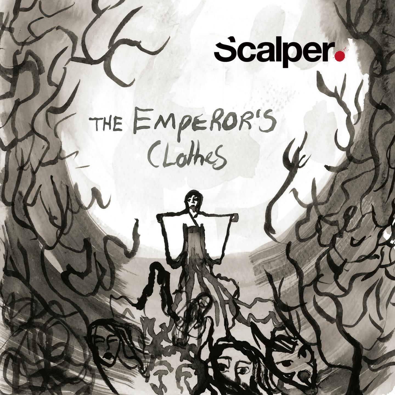 The Emperor's Clothes