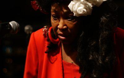 JAZZ – Portrait d'une âme oubliée de Detroit : le nouveau film documentaire de Jarring Effects