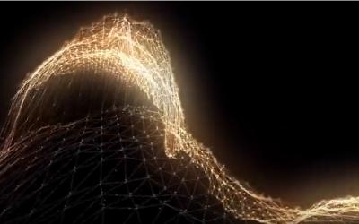 Nouveau clip de Mat3r Dolorosa !