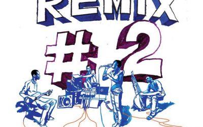 Remix de Midnight Ravers by Karmaâ !