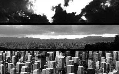 Nouvelle vidéo d'Erzatz en exclusivité sur Longueur d'Ondes
