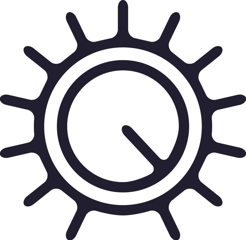 High Tone logo