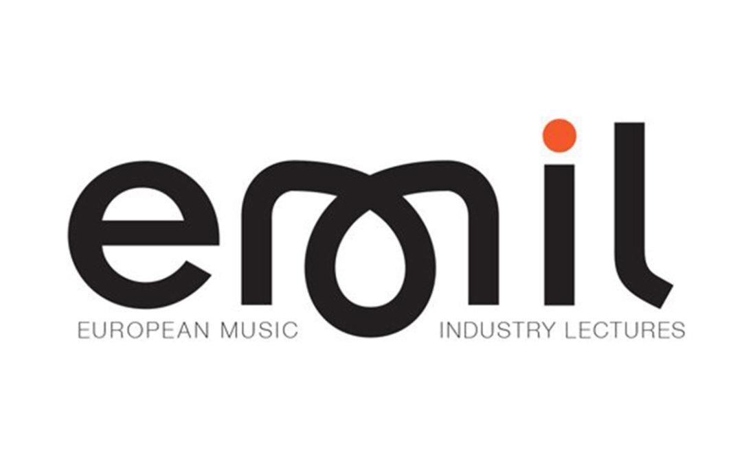E.M.I.L. (European Music Industry Lectures) : premier centre de formation certifié Ableton dans la région Rhône-Alpes !
