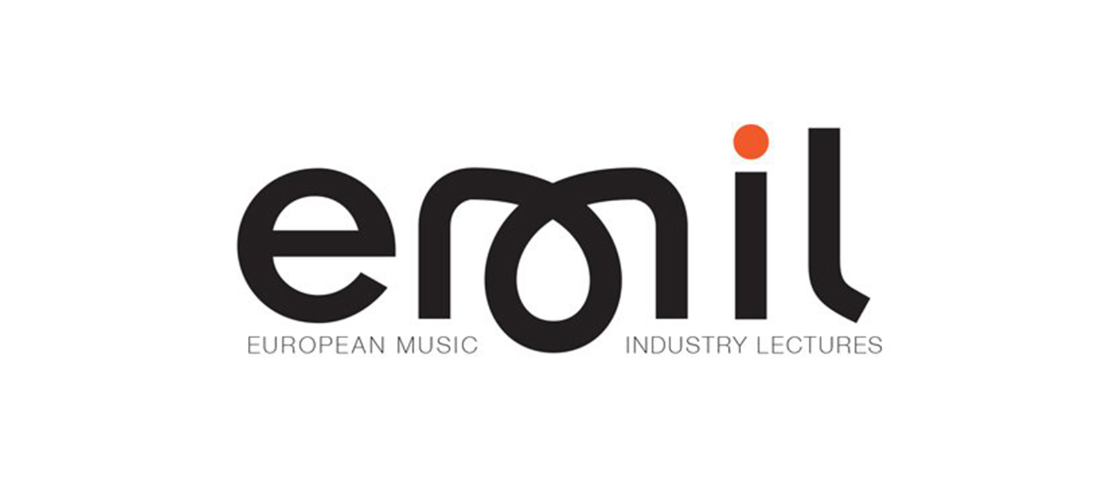 E.M.I.L (European Music Industry Lectures)