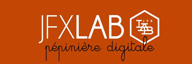 JFX Lab
