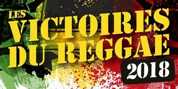 VICTOIRES DU REGGAE 2018 : Votez pour «Liberation Time» !