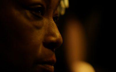 SOIRÉE JARRING EFFECTS : Jazz et Résilience au Comoedia le 05/03 !