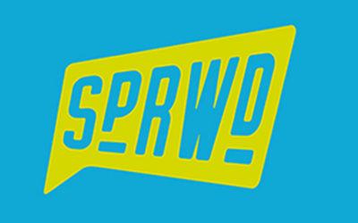 SPRWD : la nouvelle agence artistique de Jarring Effects