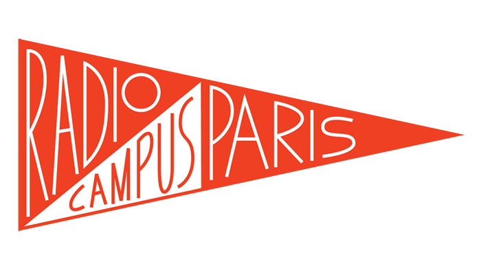 logo radio campus paris