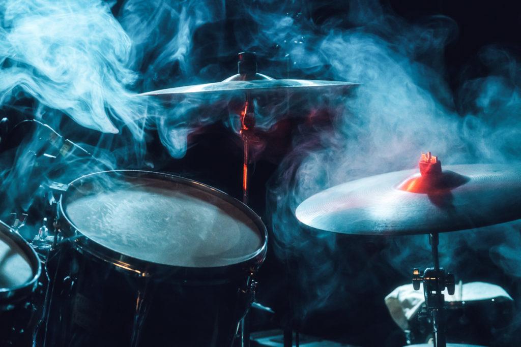 Zentone, Zenzile, High Tone
